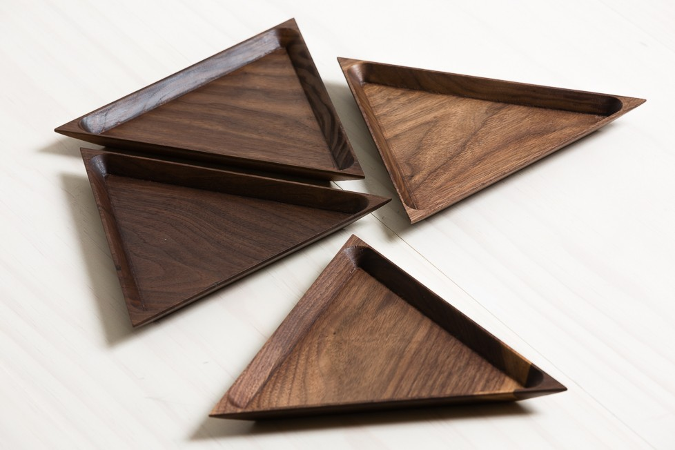 Via Joinerynyc.com