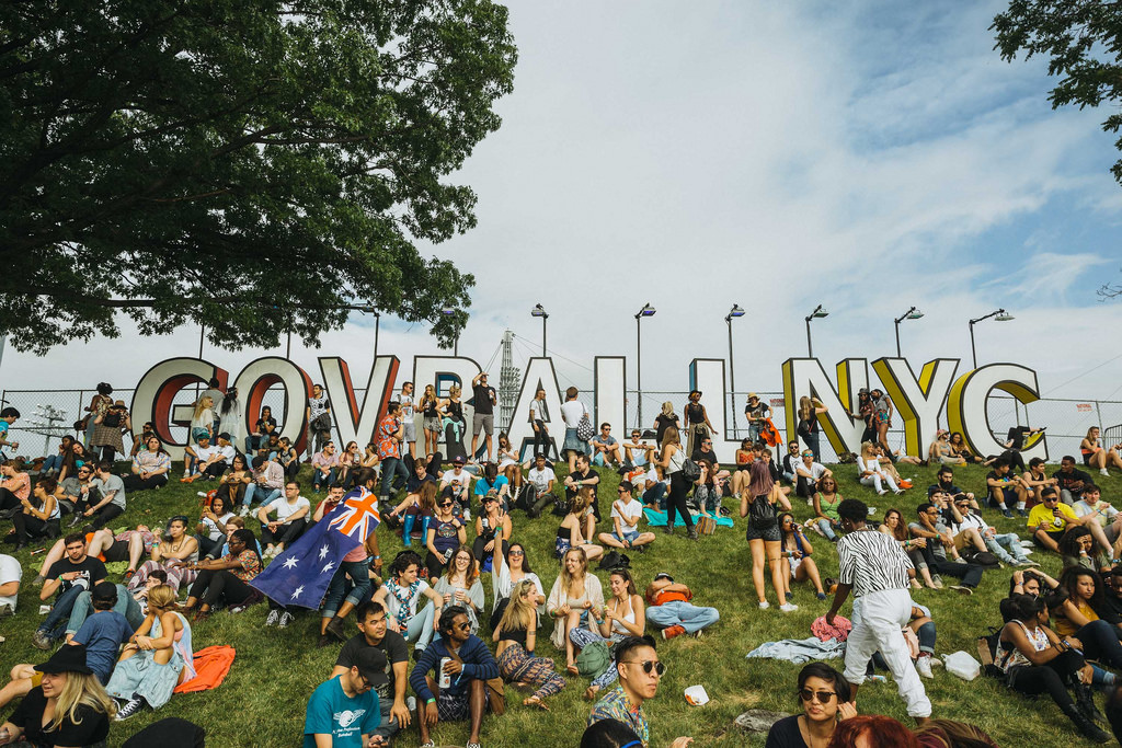 governors-ball-2016-lineup-rumors-crossword-gives-us-headliner-clues