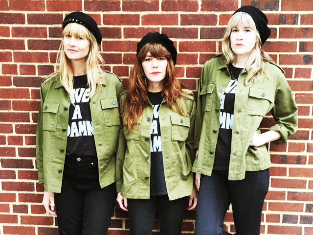 nice-as-f-jenny-lewis-supergroup-new-album-self-titled-stream-640x480