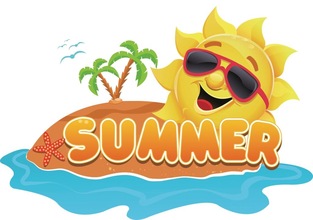 summer-4