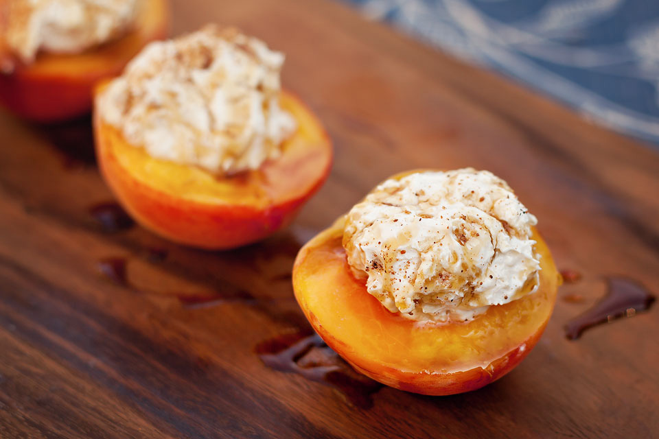tk-blog-grilled-peaches-2.jpg