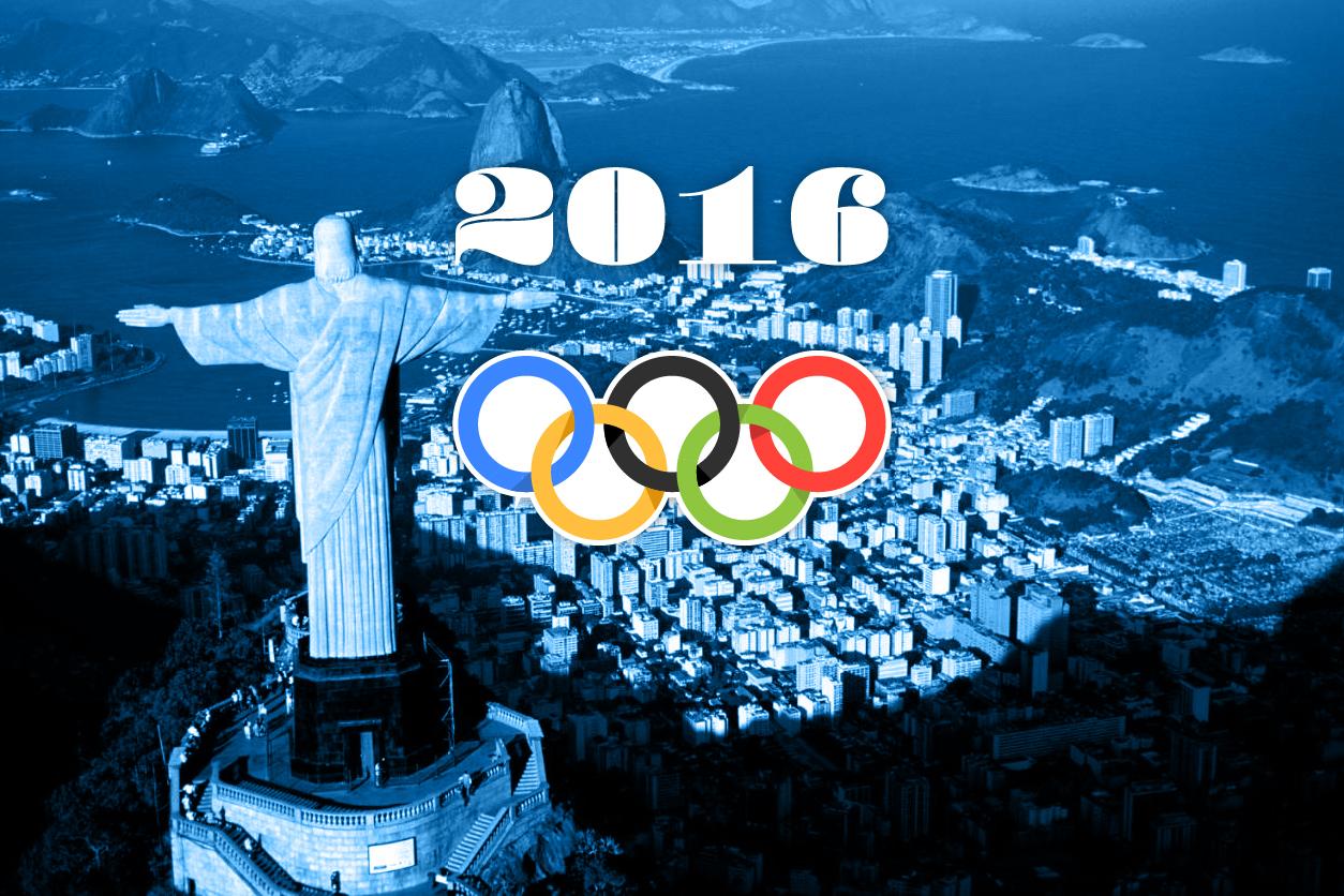 Olympics-Sticker-Social-03